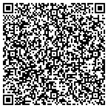 QR-код с контактной информацией организации КРАСА КОСМЕТИЧЕСКИЙ САЛОН