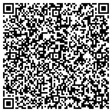 QR-код с контактной информацией организации ЕВРОПЕЙСКИЙ БАНК РЕКОНСТРУКЦИИ И РАЗВИТИЯ