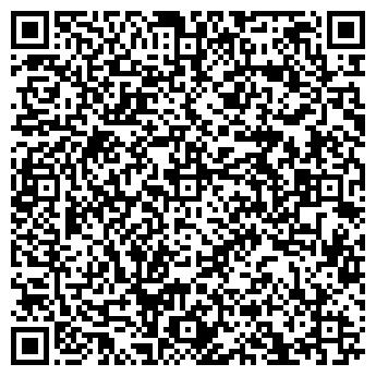 QR-код с контактной информацией организации БАЛАКОМП, ООО