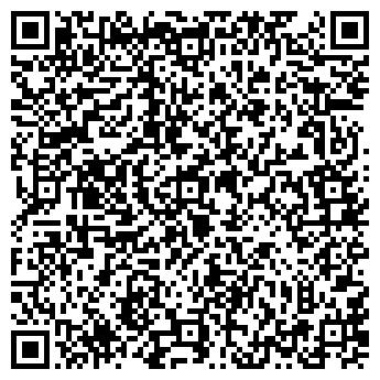 QR-код с контактной информацией организации ДОРСТРОЙ, ООО