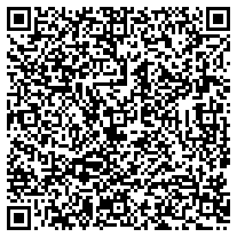QR-код с контактной информацией организации ЗАО 4-Я СТИВИДОРНАЯ КОМПАНИЯ