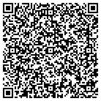 QR-код с контактной информацией организации БАКК ФИРМА, ООО