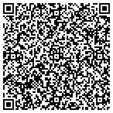 QR-код с контактной информацией организации САНТЕХНИЧЕСКИЕ РАБОТЫ