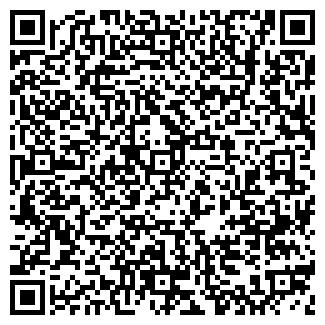 QR-код с контактной информацией организации ТЕПЛИЗОЛ НПК