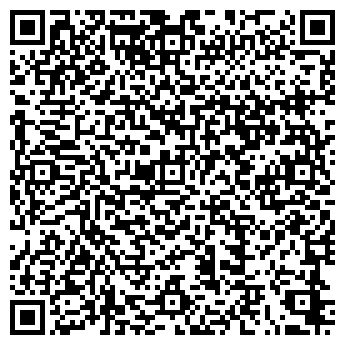 QR-код с контактной информацией организации ЕВРОБАЛТКОМПЛЕКС, ООО