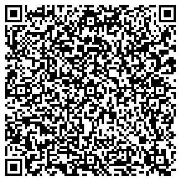 QR-код с контактной информацией организации ЭЛЕКТРОИЗМЕРИТЕЛЬНАЯ ЛАБОРАТОРИЯ