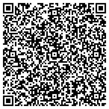 """QR-код с контактной информацией организации Проектно-строительная компания """"Стандарт"""""""