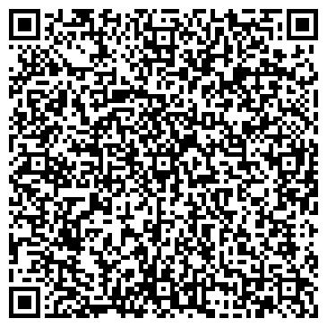 QR-код с контактной информацией организации РЕСТАВРАТОР ПСО, ООО