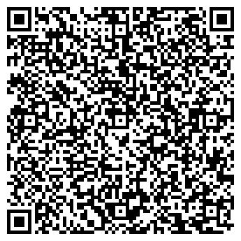 QR-код с контактной информацией организации РЕСТ-АРТ ПСП
