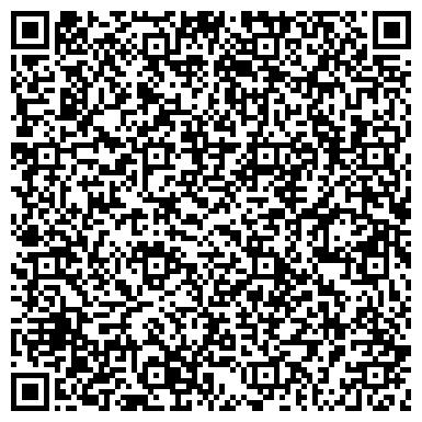 QR-код с контактной информацией организации МЕТРОСТРОЙ ОАО УПРАВЛЕНИЕ МЕХАНИЗАЦИИ ФИЛИАЛ