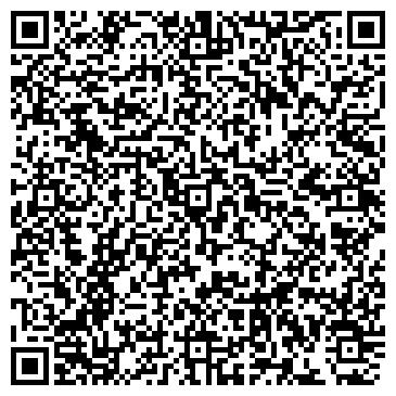 QR-код с контактной информацией организации КАРКАДЕ ЛИЗИНГОВАЯ КОМПАНИЯ, ООО