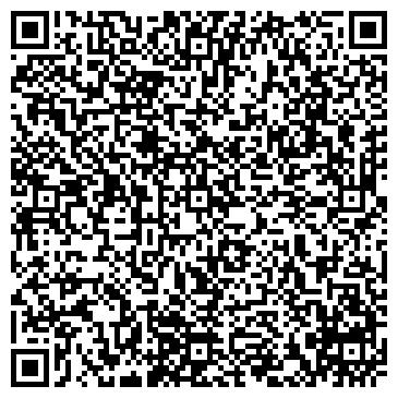 QR-код с контактной информацией организации WORLDWIDE LEASING/ВСЕОБЩИЙ ЛИЗИНГ
