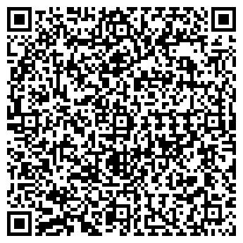 QR-код с контактной информацией организации КАРРЕНТА, ЗАО
