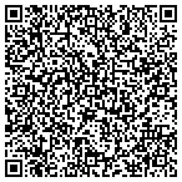QR-код с контактной информацией организации СЧЕТСПЕЦТРАНС ООО ФИЛИАЛ
