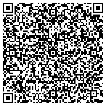 QR-код с контактной информацией организации МАГАЗИН ЭКСПРЕСС-ПОЗДРАВЛЕНИЙ
