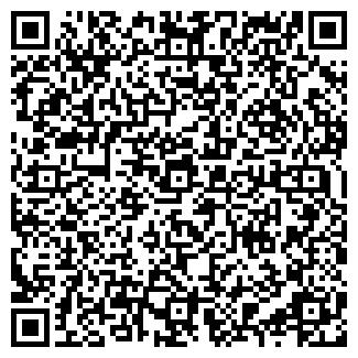 QR-код с контактной информацией организации AGES PRO