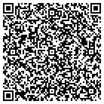QR-код с контактной информацией организации ФОТОВИДЕОПЛЮС, ООО