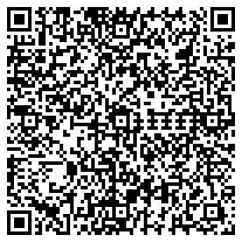 QR-код с контактной информацией организации ИМСТАЛЬКОН-1 АМФ ОАО