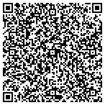 QR-код с контактной информацией организации КОМПАНИЯ ОТКРЫТЫХ СИСТЕМ, ООО