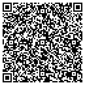 QR-код с контактной информацией организации ГУЛЯЕВА, ЧП