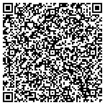 QR-код с контактной информацией организации УПРАВЛЯЮЩАЯ КОМПАНИЯ НАШ ГОРОД