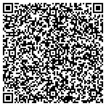 QR-код с контактной информацией организации ЭКОЛОГИЧЕСКИЕ ТЕХНОЛОГИИ, МПК, ООО