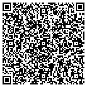 QR-код с контактной информацией организации НЕВА ДВОРЕЦ КУЛЬТУРЫ