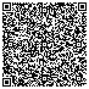 QR-код с контактной информацией организации ПАРК КУЛЬТУРЫ И ОТДЫХА Г. КОЛПИНО