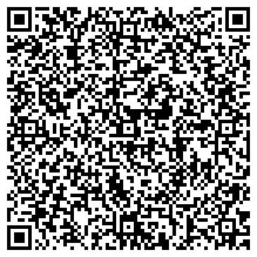 QR-код с контактной информацией организации СКОРАЯ МЕДИЦИНСКАЯ ПОМОЩЬ КОЛПИНСКОГО РАЙОНА