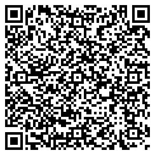 QR-код с контактной информацией организации ИНКОМ ТОО