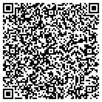 QR-код с контактной информацией организации ИНСАРКИНА, ЧП