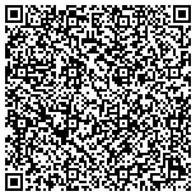 QR-код с контактной информацией организации РЕСПУБЛИКАНСКАЯ КЛИНИЧЕСКАЯ ИНФЕКЦИОННАЯ БОЛЬНИЦА