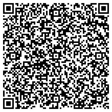 QR-код с контактной информацией организации АКУШЕРСКО-ГИНЕКОЛОГИЧЕСКОЕ ОТДЕЛЕНИЕ БОЛЬНИЦЫ № 33