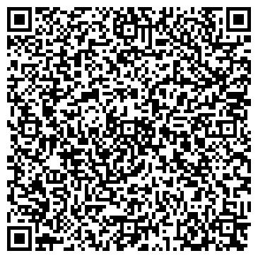 QR-код с контактной информацией организации КОЛПИНСКОГО РАЙОНА ТРАВМАТОЛОГИЧЕСКИЙ ПУНКТ