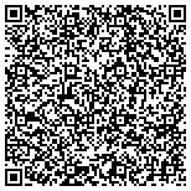 QR-код с контактной информацией организации КОЛПИНСКОГО РАЙОНА КОЖНО-ВЕНЕРОЛОГИЧЕСКОЕ ОТДЕЛЕНИЕ