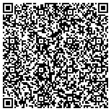 QR-код с контактной информацией организации НАРКОЛОГИЧЕСКОЕ ДИСПАНСЕРНОЕ ОТДЕЛЕНИЕ КОЛПИНСКОГО РАЙОНА