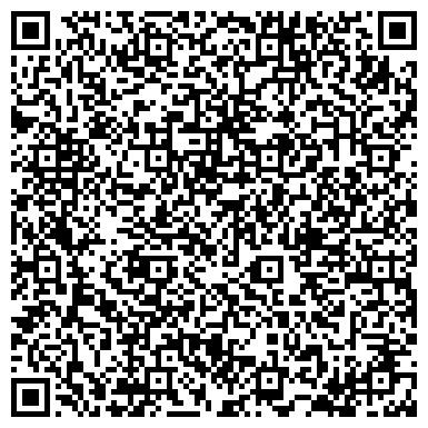 QR-код с контактной информацией организации КОЛПИНСКОГО РАЙОНА НАРКОЛОГИЧЕСКОЕ ОТДЕЛЕНИЕ ПРИ МНД № 1
