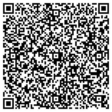 QR-код с контактной информацией организации ИНСТИТУТ АРХЕОЛОГИИ ИМ. А.Х. МАРГУЛАНА МН-АН РК