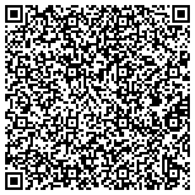 QR-код с контактной информацией организации ПРОТИВОТУБЕРКУЛЕЗНЫЙ ДИСПАНСЕР КОЛПИНСКОГО РАЙОНА