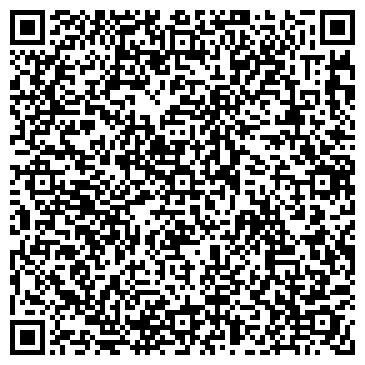 QR-код с контактной информацией организации КОЛПИНСКОГО РАЙОНА ПСИХОНЕВРОЛОГИЧЕСКИЙ ДИСПАНСЕР