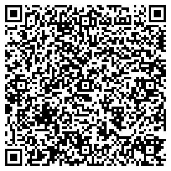 QR-код с контактной информацией организации КОЛПИНСКИЙ РАЙОН № 71