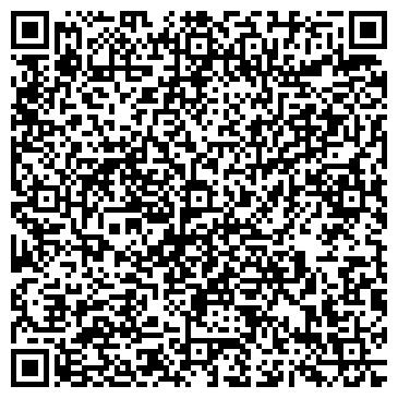 QR-код с контактной информацией организации КОЛПИНСКИЙ РАЙОН № 72 (ТЕРАПИЯ)