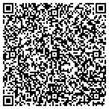 QR-код с контактной информацией организации КОЛПИНСКИЙ РАЙОН № 95 ГЕРИАТРИЧЕСКОЕ ОТДЕЛЕНИЕ