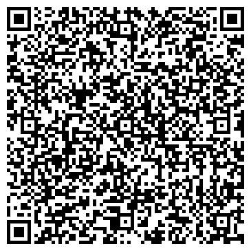 QR-код с контактной информацией организации КОЛПИНСКИЙ РАЙОН № 72 ДЕТСКОЕ ОТДЕЛЕНИЕ