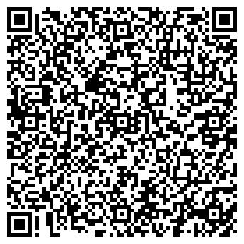 QR-код с контактной информацией организации ИНСТИТУТ ЗООЛОГИИ МН И ВО РК