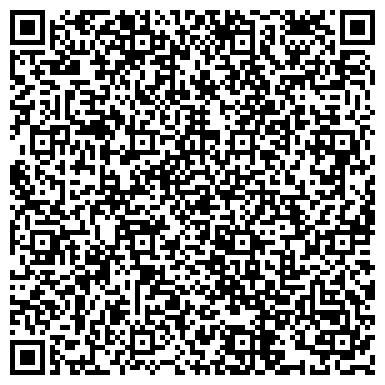QR-код с контактной информацией организации ЛАБОРАТОРНАЯ СЛУЖБА ХЕЛИКС ЦЕНТР КОЛПИНСКИЙ