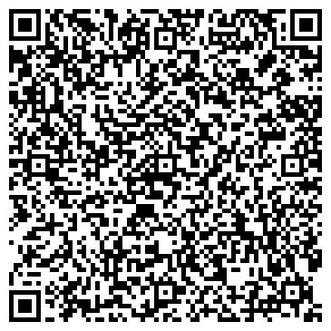 QR-код с контактной информацией организации № 15 ГУП (ЛЬГОТНЫЙ ОТДЕЛ)