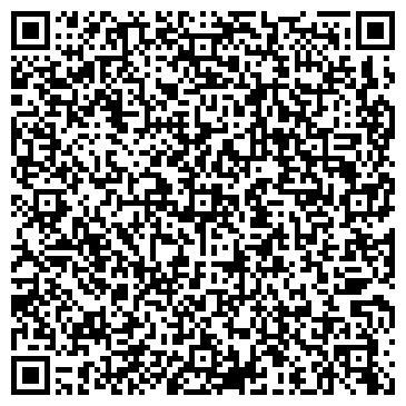 QR-код с контактной информацией организации ЖЕМЧУЖИНЫ ИМПЕРАТРИЦЫ