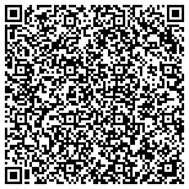 QR-код с контактной информацией организации МИРОВОЙ СУДЬЯ ДЗЕРЖИНСКОГО РАЙОНА УЧАСТОК № 200