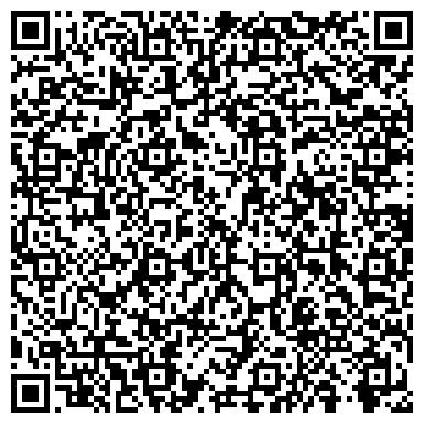 QR-код с контактной информацией организации МИРОВОЙ СУДЬЯ КОЛПИНСКОГО РАЙОНА УЧАСТОК № 77